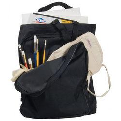 Artmate Tote Bag