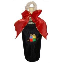 Present Wine Gift Bag