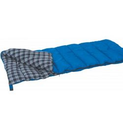 Prospector Outdoor Sleeping Bag