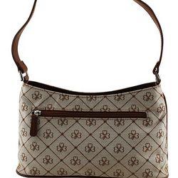 Shamrock Handbag