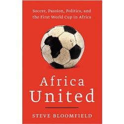 Africa United Book
