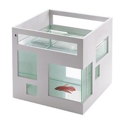 Fishhotel Fish Bowl