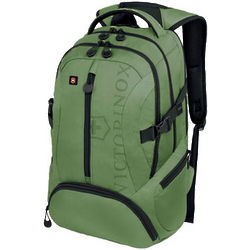 Vx Sport Scout Laptop Backpack