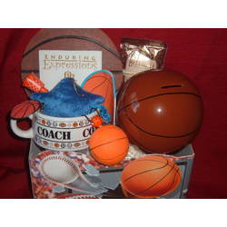 """A perfect gift for the sports enthusiast for ladies basketball, women's basketball, men's basketball, boys basketball, girls basketball, kids basketball, youth basketball, children's basketball"""" Show it off at your basketball team, coach, friends, at the game, or relax on it at home."""