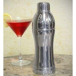 Bristol Bullet MArtini Cocktail Shaker