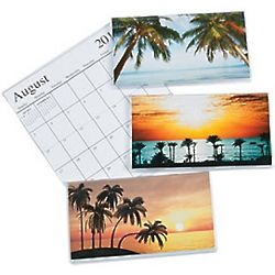 2014-2015 Tropical Pocket Planners