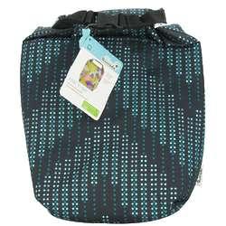 Clik 'n Go Reusable Insulated Roll Top Bag