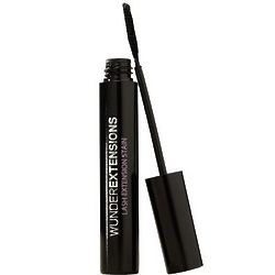Lash Extension Black Stain