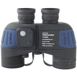 Tornado Military Binoculars