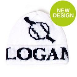 Baseball Winter Hat for Babies and Toddlers