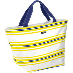 Very Canary Islands Weekender Tote