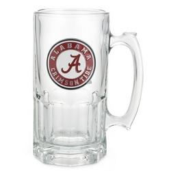 University of Alabama Moby Mug