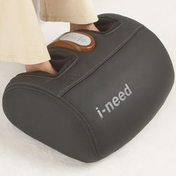I-need Soothing Foot Massager