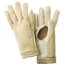 Full-Finger Gloves UPF 50+ Sun Protection