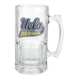 University of California Los Angeles Moby Mug