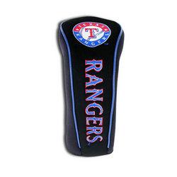 MLB® Golf Headcovers