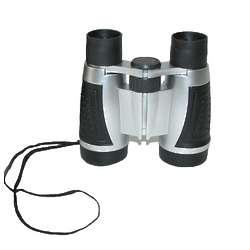 5 x 30 Magnification Binoculars