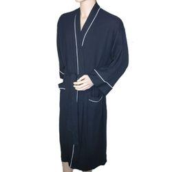 Men's Kimono Robe