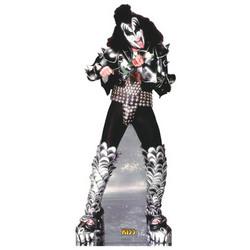 Gene Simmons KISS Standup