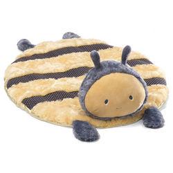 Buzzi Bumble Bee Cozy Mat