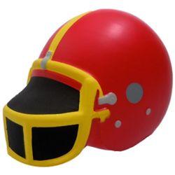 Football Helmet Stress Toy