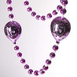 Quinceanera Beads