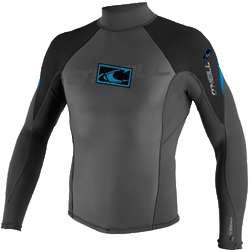 Men's Hammer Wetsuit Jacket