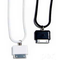 iPhone Lanyard