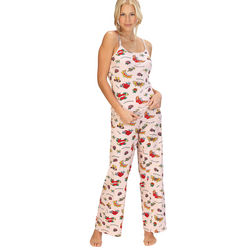 Tattoo Love Pajamas