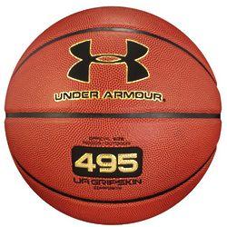 Indoor and Outdoor Basketball