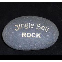 Small Jingle Bell Rock
