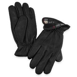 Adirondack Deerskin Leather Gloves