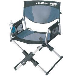 Imprinted Pico Arm Folding Chair