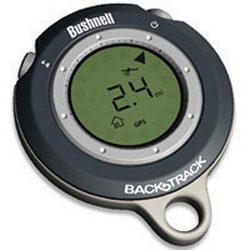 Backtracker Personal GPS