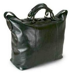 Corsica Travel Bag