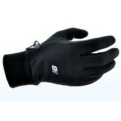 New Balance Power Runner Gloves