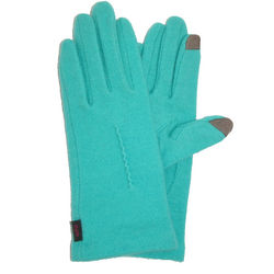 Basic Touch Tech Gloves