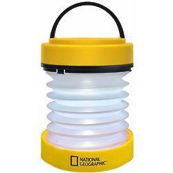 Popup LED Lantern