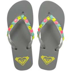 Roxy Jewel Juniors Sandal