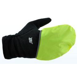 Hatchback Running Gloves
