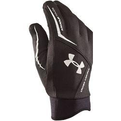 Cold Gear Tech Glove