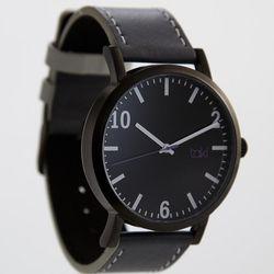 Taki Kenwood Watch
