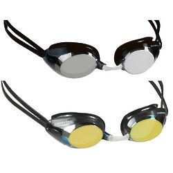 Nero Swim Goggles