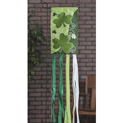 Changing Seasons Garden Banners & Pole Set