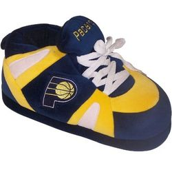 Indiana Pacers Boot Slippers