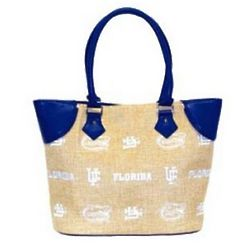 Florida Gators Chancellor Handbag