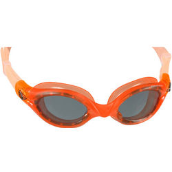 Kid's & Junior's Hydra Vision Swim Goggles