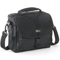 Rezo 160 AW Shoulder Camera Bag