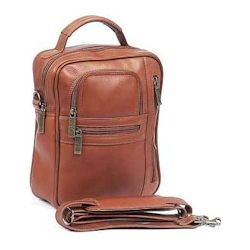 Elegant Men's Bag