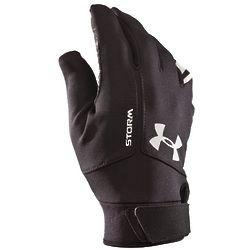 Men's Armour Storm Gloves